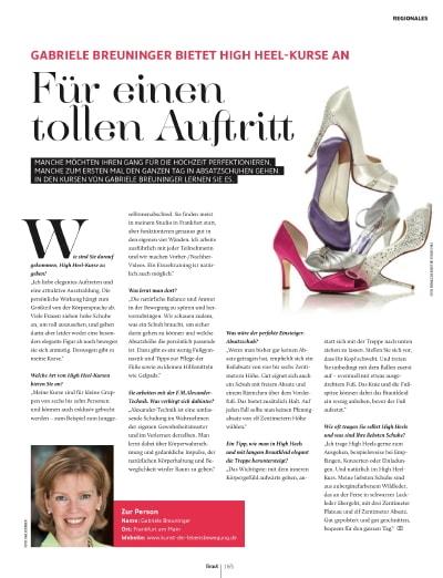 150401_Braut_und_Braeutigam_Interview_Seite