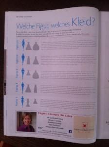 160801_heiraten_rheinmain_magazin_anzeige