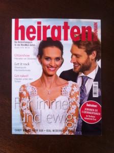 160801_heiraten_rheinmain_magazin_titel