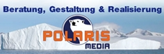 Polaris Media