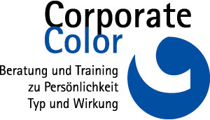 corporatcolor